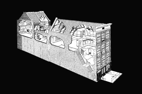 Anne Frank Haus Skizze - final.jpg
