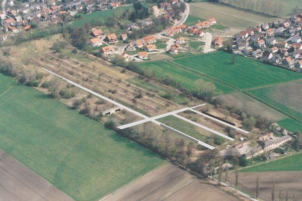 LuftbildSperlich 25.4.jpg