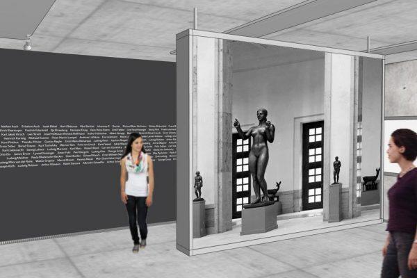 Perspektive-schwarze-Wand-1.jpg