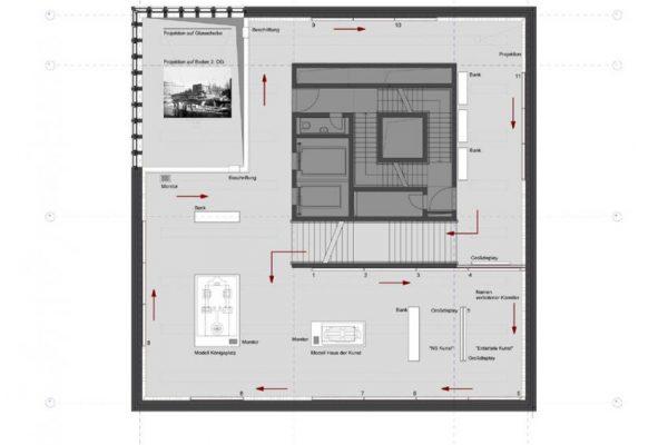 Seite 2- Grundriss.jpg