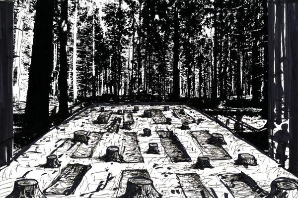 Skizze Waldlager 1.jpg