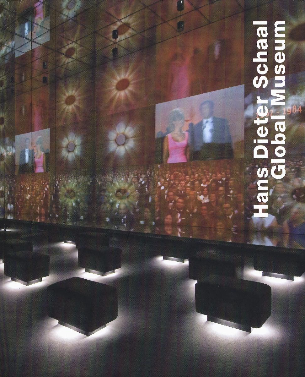 Umsch-Global Museum.jpg