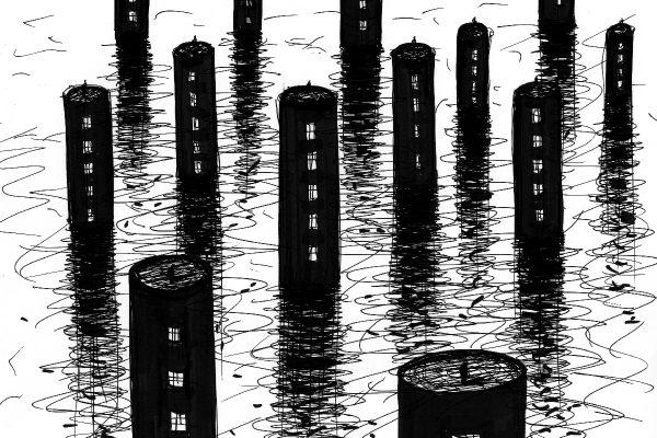 Venedig Skizze 017.jpg