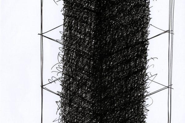 IV_02__06 GD Skizze 139.jpg
