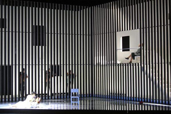 Rigoletto 5.jpg