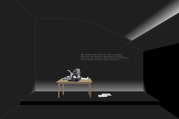 Wand-Tisch.jpg