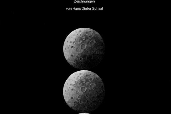 Mond Schaal 1981 Titelbild.jpg