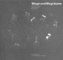 Wege und Wegraeume Schaal 1978 Titelbild.jpg