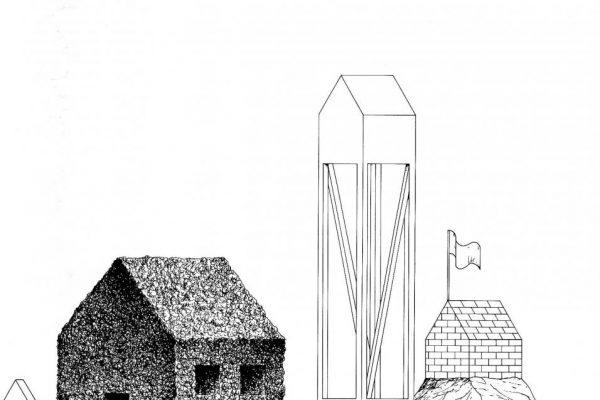 architektonische Situationen Schaal 1980 Titelbild.jpg