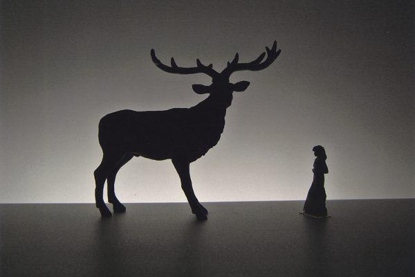 Collagen-Theater---0003-Schaal.jpg