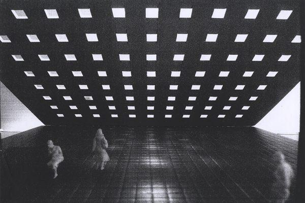 Collagen-Theater---392-Schaal.jpg