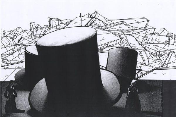 Collagen-Theater---409-Schaal.jpg