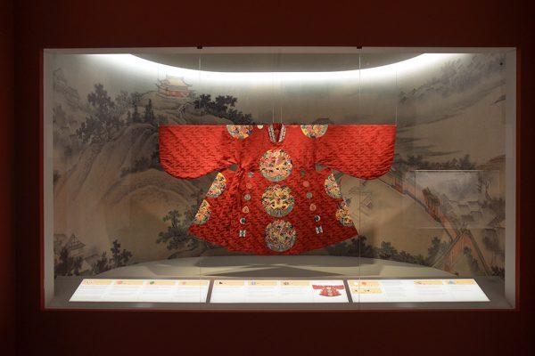 DSC_8230 Nanjing.jpg