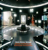 Schaal-Scenic-Architecture-Titel.jpg