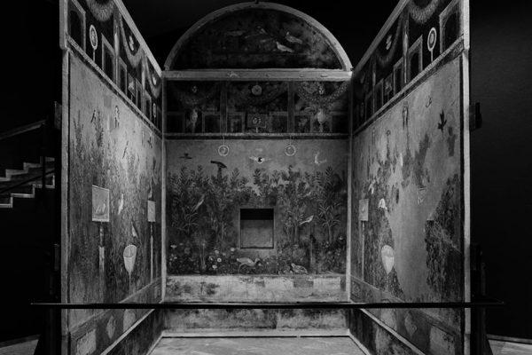 pompeji-010.jpg