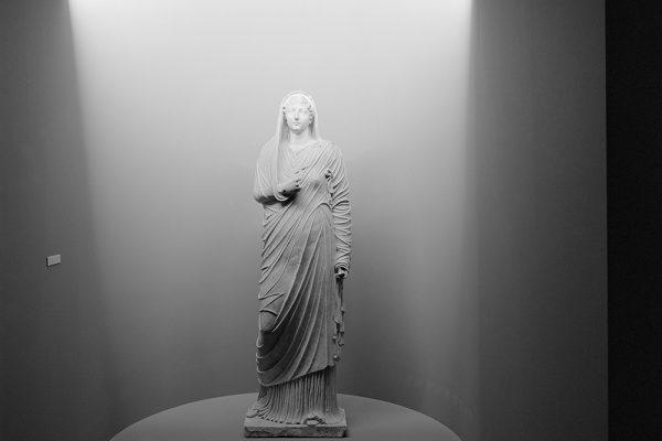 pompeji-06.jpg