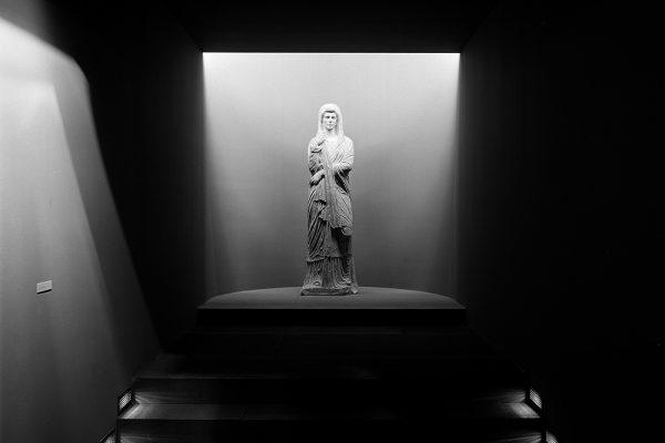 pompeji-08.jpg